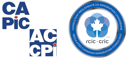 ricir_logo